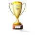 http://www.p30world.com/images/forum/trophy.png