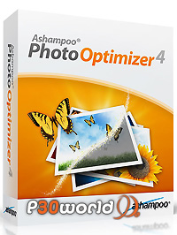 دانلود Ashampoo Photo Optimizer لینک دانلود Ashampoo Photo Optimizer