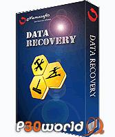 دانلود Namosofts Data Recovery v12.0.11.12 - نرم افزار ...