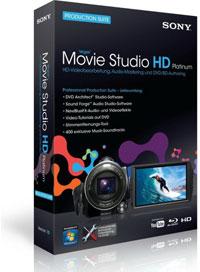 http://www.p30world.com/p30images/3/1390.11/moviestu-db.jpg