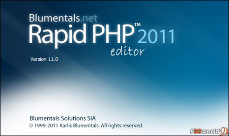 http://www.p30world.com/p30images/3/1390.11/rapidphp-box.jpg