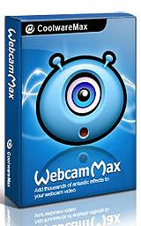 WebcamMax 7.9.0.6
