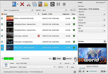 Mac download version to free full mp3 converter flv for
