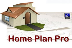 HomePlanSoft Home Plan Pro 5.2.26.11