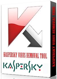 Kaspersky Virus Removal Tool v15.0.19.0 Portable