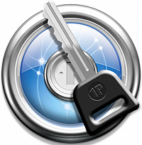 AgileBits 1Password for Windows 4.01.503