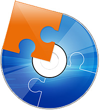 Download Advanced Installer