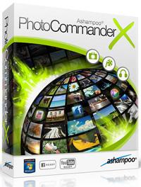 Download Ashampoo Photo Commander