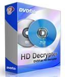 Download DVDFab HD Decrypter