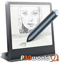 دانلود PostworkShop Professional 3.0.4823 - نرم افزار تبدیل عکس به نقاشی