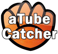 aTube Catcher v3.8.8007 Portable