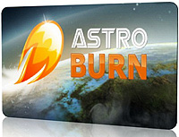 Download Astroburn Pro
