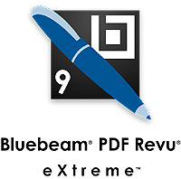Download Bluebeam PDF Revu eXtreme
