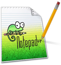 Notepad++ 6.6.8 Final