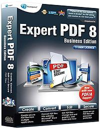 Expert PDF 7 Pro