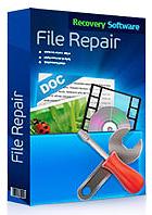 Download RS File Repair