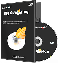Download My Autoplay Professional