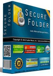 Download Secure Folder