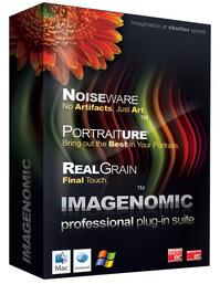 Download Imagenomic Professioinal