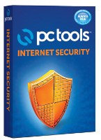 Download PC Tools Internet Security