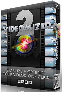 Download Engelmann Media Videomizer 2
