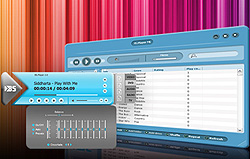Download BS Player Pro