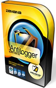 Download Zemana AntiLogger