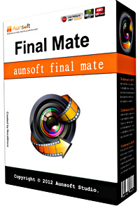 Download AunSoft FinalMate