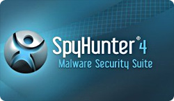 SpyHunter Malware Security Suite v4.17.6.4336