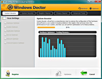 Download Windows Doctor