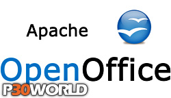 دانلود Open Office