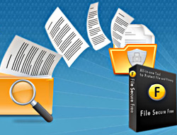 Download File Secure Free