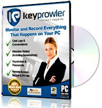 Download KeyProwler Pro