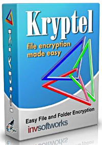 Download Kryptel Standard