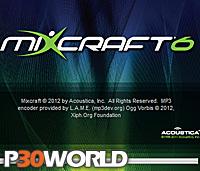 [تصویر: mixcraft.box.jpg?]