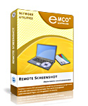 Download EMCO Remote Screenshot