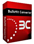 Download BullsHit Converter Ultimate