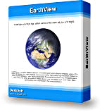 Download EarthView