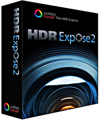 Download Unified Color HDR Expose