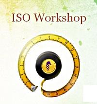 Download ISO Workshop