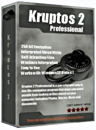 Download Kruptos 2 Professional