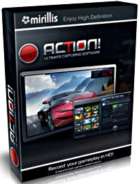descargar action mirillis full