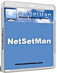 Download NetSetMan