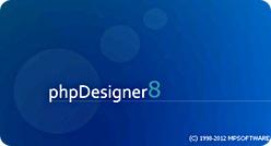 Download phpDesigner