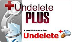Download eSupport UndeletePlus