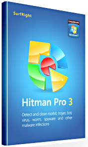 Download Hitman Pro