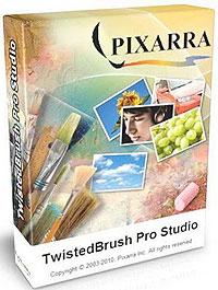 Download TwistedBrush Pro Studio