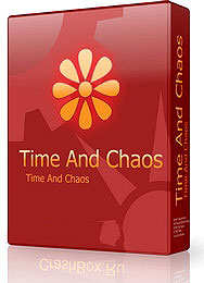 Download Chaos Software Time And Chaos v8