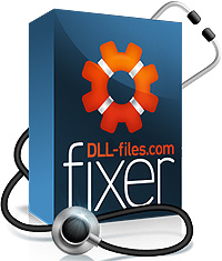 Dll Files Fixer 3.1.81.2919 DC 27.02.2015