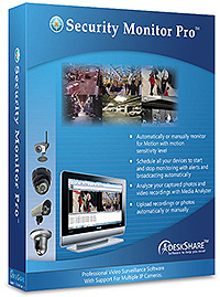 Download Security Monitor Pro